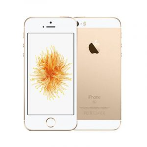 iPhone_SE_Gold
